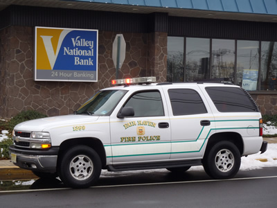 1399 – 2006 Chevy Tahoe Fire Police Truck.jpg